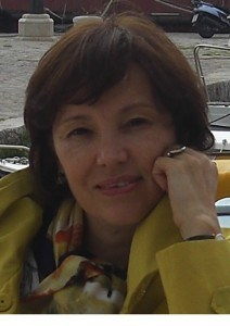 Лада Ухалова, лучший ученик тренинга www.weblancer.net/users/Lud_U/