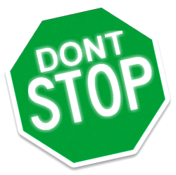 dont_stop