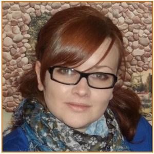 Наталья Вольная копирайтер-эксперт по текстам для коммерческих сайтов