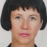 Татьяна Труба