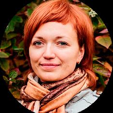 Татьяна-Палова---круг