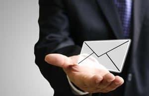 Email маркетинг на практике