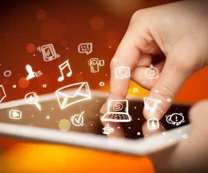 Интенсив «Как искать клиентов в социальных сетях»