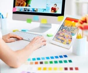 Мастер-класс «Как правильно оформлять тексты для сайтов и блогов»