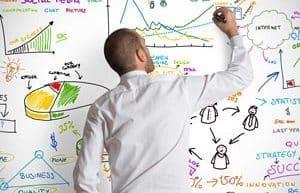 Основы контент-маркетинга