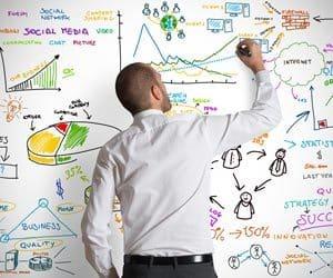 Интенсив «Основы контент-маркетинга»
