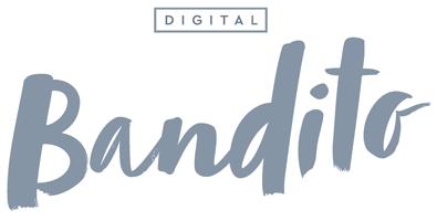Digital Bandito