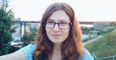 Ю.Полякова