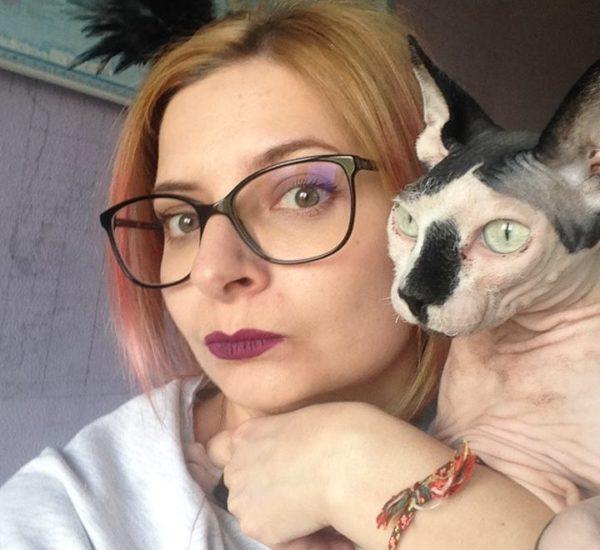 Ольга Немтырева2