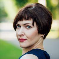 Наталия Помогаева