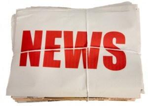 74887524_news_paper