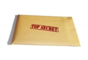 секреты фрирайтинга