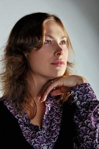 Любовь Бован, копирайтер-консультант для малого бизнеса и инфобизнеса