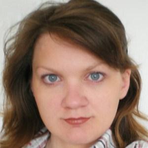 radmila_ognedar