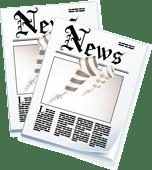 Обучение копирайтингу новости