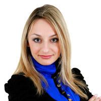 Галина Ширшик