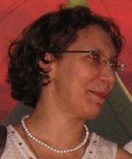 Elagina
