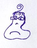 Творческая амеба