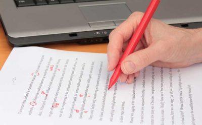 Пишите грамотно и правьте опечатки