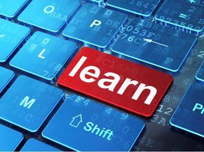 копирайтер-обучение-онлайн-бесплатно