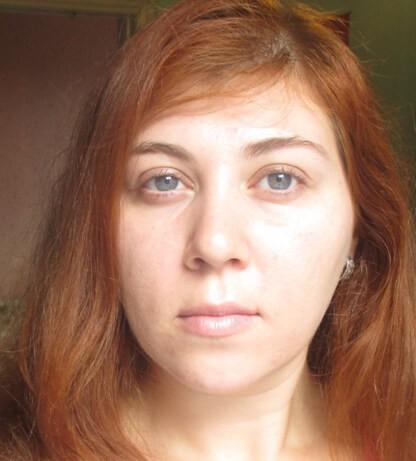 Anna-Zueva-Shevchenko