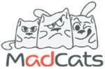 madcats-logo