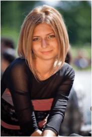 Ольга Немтырева