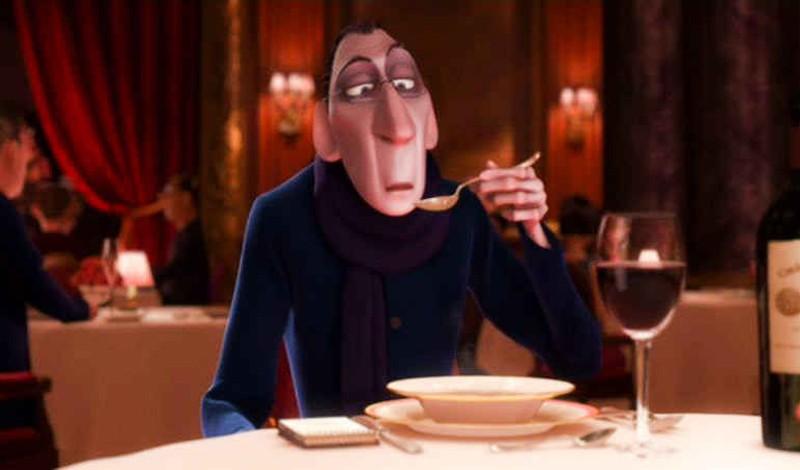 restorannyj-kritik