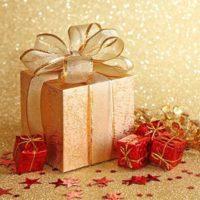 Подарки и скидки от Академии Копирайтеров