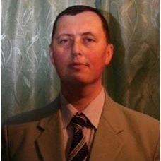 Виктор Креминский