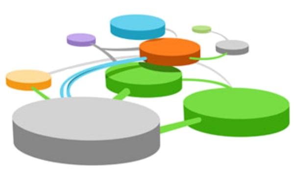 Структура одностраничного сайта в курсе Мастер одностраничников